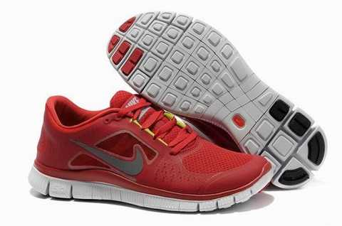 nike free 4 0 homme pas cher,nike free run femme occasion