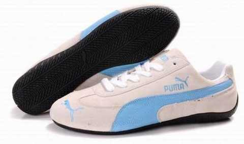 Femme 2014 Puma Chaussure nouvelle Homme Collection kXiOPZu